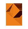 rocklime_logo