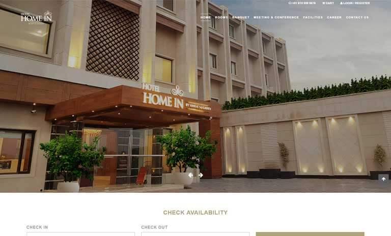 hotel-homein
